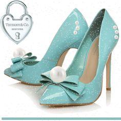 Tiffany & Co #tiffany tiffany & co necklace and bracelet set