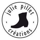 Boutique vente chaussure artisanale en cuir de Julie Pillet