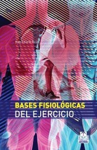 Se es membro da Universidade de Vigo podes solicitalo a través desta páxina http://www.biblioteca.uvigo.es/biblioteca_gl/servizos/coleccions/adquisicions/ Bases fisiológicas del ejercicio. - Nélido Eduardo Bazán. - Paidotribo, 2014. 96€ (Axón)