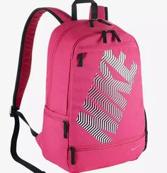 abd39766020ed 21 en iyi gençlerin okul çantaları görüntüsü | Nike backpacks, Totes ...