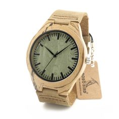 $26.99 (Buy here: https://alitems.com/g/1e8d114494ebda23ff8b16525dc3e8/?i=5&ulp=https%3A%2F%2Fwww.aliexpress.com%2Fitem%2FZebra-Wooden-Watch-Bamboo-Wood-Green-Dial-Face-Quartz-Watches-Bobo-Bird-Brand-Designer-Wood-Wristwatch%2F32683067192.html ) Zebra Wooden Watch Bamboo Wood Green Dial Face Quartz Watches Bobo Bird Brand Designer Wood Wristwatch for men women as gift for just $26.99