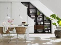 jak zaplanować mieszkanie na poddaszu - Szukaj w Google