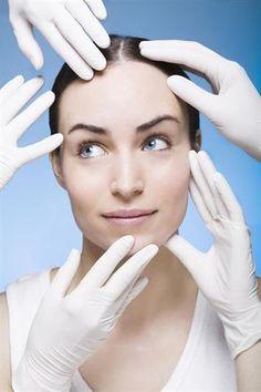 Consejos y recomendaciones de salud ocular