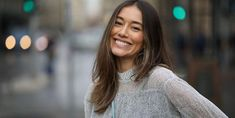 Street Style - Berlin Fashion Week Autumn/Winter 2020 - January 13, 2020 Andre Schürrle, Hyaluron Filler, Facial, Anna, Berlin Fashion, Long Hair Styles, Street Style, Lifestyle, January 13