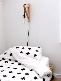 Plus Duvet Cover Set | Mono Online Shop