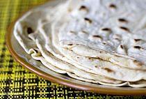 Biszkopt pieczony według tego przepisu jest genialny i… na Stylowi.pl Pie, Bread, Food, Torte, Cake, Fruit Cakes, Brot, Essen, Pies