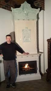 Znalezione obrazy dla zapytania studiozdunskie Home Decor, Decoration Home, Room Decor, Home Interior Design, Home Decoration, Interior Design