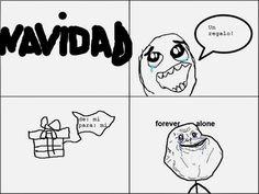 ^o^ Ríete sin parar con lo mejor en humor grafico hot, memes en español one direction, gifs wwe, crear gifs animados de amor y gifs yin yang ➢ http://www.diverint.com/memes-facebook-hay-segundo-mundo/