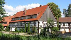 Gasthof Wäscherschloss - Wäschenbeuren - Kaißerliche Gastfreundschaft seit 1836 - Gasthof, Hotel, Restaurant