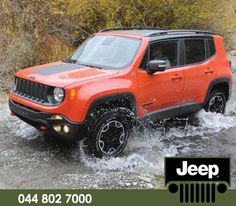 Comfort now comes standard with every adventure. Contact #TeamStanmar for more info. #Jeep #UnleashRenegadehttps://www.facebook.com/stanmarmotors/photos/pb.476639145762641.-2207520000.1432632317./815942081832344/?type=3