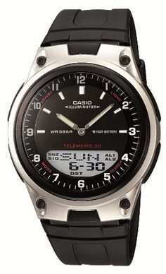 [Casio]CASIO watch standard AW-80-1AJF men has been published to http://www.discounted-quality-watches.com/2013/05/casiocasio-watch-standard-aw-80-1ajf-men/