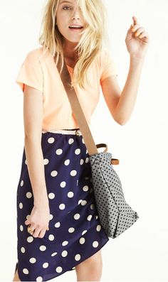 mkmichael kors bags ♥ Cheap Michael Kors Bags Outlet Online, You Can Get It At . Modest Outfits, Modest Fashion, Ootd, Spring Summer Fashion, Spring Outfits, Spring Clothes, Pretty Outfits, Cute Outfits, Looks Style