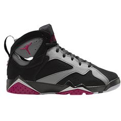 825e31e1ae80 Check out this new release from Champs Sports! Jordan Retro 7