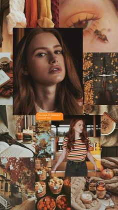 Ideas for wall paper riverdale blossom Riverdale Funny, Riverdale Memes, Riverdale Cast, Riverdale Comics, Riverdale Netflix, Cheryl Blossom Riverdale, Riverdale Cheryl, Riverdale Wallpaper Iphone, Iphone Wallpaper
