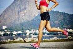 Quanto correr para emagrecer: distância por semana é menor do que você imagina