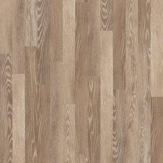 Natural Wood Effect Vinyl Flooring Tiles & Planks Flooring can be purchased at Hopkins Carpet One http://hopkinscarpetone.com