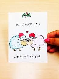 Image result for christmas puns