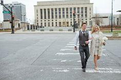 nashville courthouse wedding morgan marie hopefully