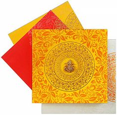 200 Best Indian Wedding Cards Designs Images Wedding Card Design