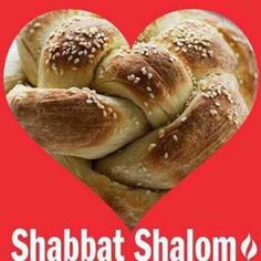 Shabat Good Shabbos, Shavua Tov, Messianic Judaism, Happy Sabbath, Shabbat Shalom, Sabbats, Challah, Israel, Food To Make