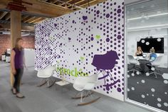 Adobe-410-Townsend-Office-9