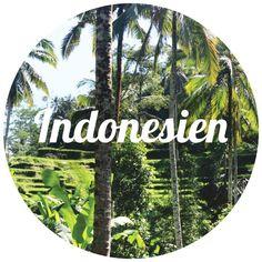 Reiseziel Indonesien Reisetipps