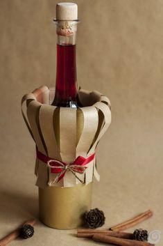 confezione_regalo_natale_bottiglia