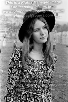 The Woodstock Music and Art Fair at Max Yasgur's Farm, Bethel, New York, Aug 15-18, 1969, www.johnphillipsphotography.com