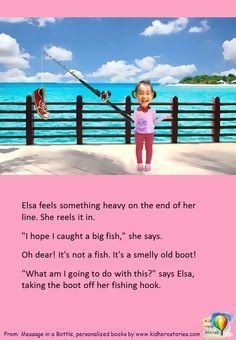 56 best kid hero stories personalized kids books with their photo