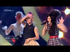 Amy Winehouse - Valerie Amy Winehouse, Superstar, Concert, Recital, Festivals