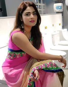 VIP Girl in Pakistan [ 03354111461 ] Escorts in Islamabad, Lahore, Karachi Beautiful Girl Indian, Most Beautiful Indian Actress, Beautiful Girl Image, Beautiful Saree, Beautiful Models, Simply Beautiful, Beautiful Images, Beautiful Bollywood Actress, Beautiful Actresses