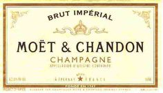 champagne label template for RSVP card or one of the invites? Champagne Brands, Champagne Label, Vintage Champagne, Champagne Taste, Vintage Wine, Vintage Labels, Beauty And The Beast Costume, Drink Labels, Printables
