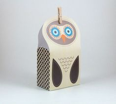 DIY Woodland Owl Gift Bag Templates, Party Favors, Loot Bags, Small Owl Printable by LittleLlamaShoppe on Etsy https://www.etsy.com/listing/173354211/diy-woodland-owl-gift-bag-templates