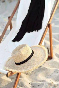 de playa.....