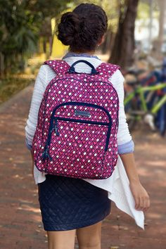 7a49964086 130 Best Backpacks images