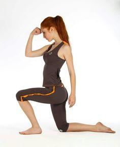 PRENDAS EXCLUSIVAS! PIRATA marrón glasé y camiseta #embassy (disponible en MARRÓN GLASÉ, NARANJA Y AZUL) en todas las tallas. Nos acaban de entrar, y ya están disponibles en la web www.martinasenssa.com. O bien envianos un privado a Martina Senssa Sport y te informamos.  #martinasenssa #embassy #modadeportiva #sportstyle #padel #padelfemenino #fitness #correr #running #yoga #pilates #deportes #airelibre #freestyle #streetstyle #sportychic #mssportlimitededition