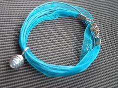 bracelet-bracelet-organza-coton-cire-cage