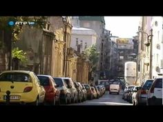 Belgrado oggi documentario, Serbia nightlife - YouTube