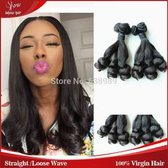 Find More Hair Weaves Information about 8a grade ishow being beauty brazilian loose wave duchess funmi hair brazilian virgin hair on aliexpress uk/Nigeria free shipping,High Quality Hair Weaves from Xuchang Ishow Hair Products Online Store on Aliexpress.com