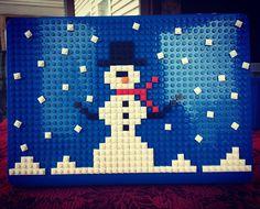 Snowman MacBook Case from BrikBook.com snow man, christmas, olaf, frosty, build a snow man, do you wanna build a snow man, frost, snow fall, let it snow, macbook, macbook case, pixel, pixel art, 8bit Shop more designs at http://www.brikbook.com #snowman #christmas #olaf #frosty  #buildasnowman #doyouwannabuildasnowman #frost #snowfall #letitsnow #macbook #macbookcase #pixel #pixelart #8bit