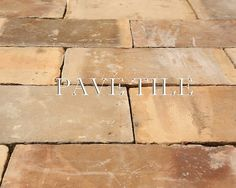 Pave Tile & Stone, Inc. European Flooring's Design, Pictures, Remodel, Decor and Ideas - page 11