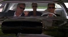 Burn Notice Charger - Bing images