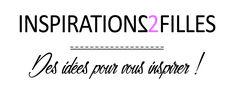 inspirations2filles Diy Gel Douche, Math, Crochet, Moss Stitch, Shutters, Crochet Crop Top, Math Resources, Early Math, Chrochet
