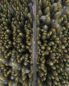 drone-photography-gabriel-scanu-11