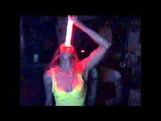 This is How to Deepthroat Luke Skywalker - YouTube