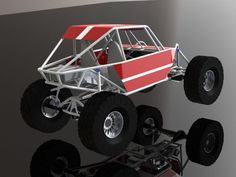 Project Hellraiser 2 Seater Chassis Plans Malla Espacial Proyectos De Diseo