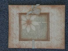 So Grateful Card by kellyklp - Cards and Paper Crafts at Splitcoaststampers