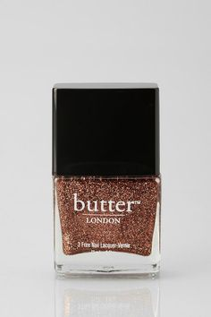 butter LONDON Spring 2013 Nail Polish #urbanoutfitters