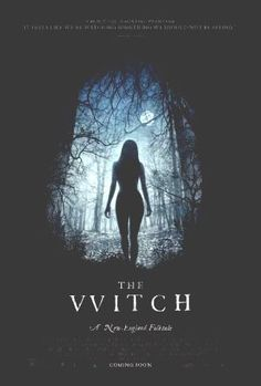 Full CineMagz Link WATCH The Witch Online Iphone Video Quality Download The Witch 2016 Streaming The Witch Moviez Streaming Online in HD 720p Guarda il The Witch CINE Putlocker #Filmania #FREE #CineMagz Torrent Free Dance Leech Voir Hd Gratuit This is FULL
