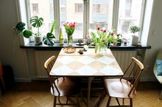 allt - Wilderness Sara Edströms blogg– Metro Mode – Sida 2